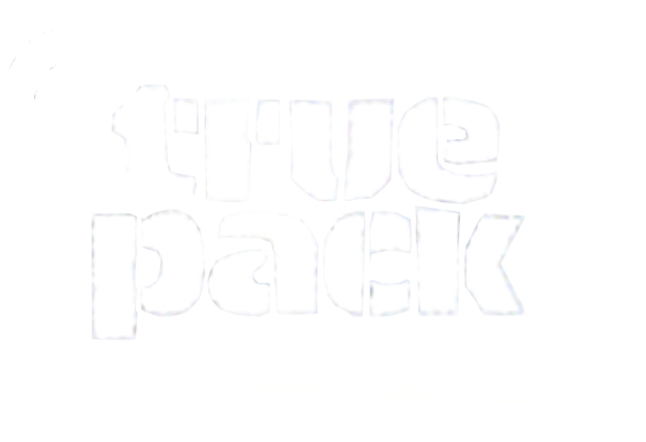 True Pack Ltd. - Insulated Shipping Systems